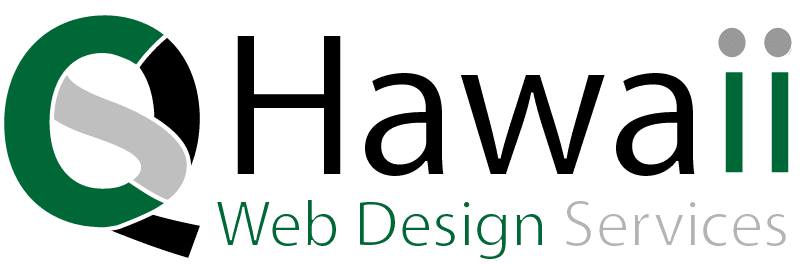 Hawaii SEO & Web Design Honolulu
